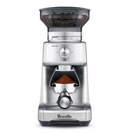 Breville 義式咖啡機 BCG600SIL咖啡磨豆機 the Dose Control™ Pro