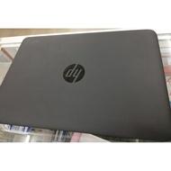 HP CORE I7 8GB RAM 512GB SSD ULTRAPORTABLE LAPTOP (ENTERPRISE GRADE)