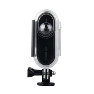 Insta360 ONE /INSTA360 ONE X / INSTA360 ONE R waterproof housing / 30meter