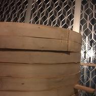 二手直徑60公分竹蒸籠