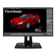 ViewSonic優派 VP2458 24型 100% sRGB 專業色彩顯示器
