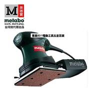 Metabo 美達寶 FSR 200砂紙機 研磨機 磨砂機