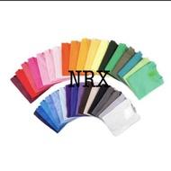 現貨 NRX2代 短袖T恤 總代理公司貨