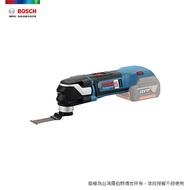 BOSCH 18V 鋰電魔切機 GOP 18V-28 (單機+系統工具箱)