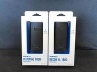 2020 GIANT RECON HL 1800 充電前燈 USB 智慧前燈 頭燈 giant recon