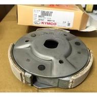 {兩輪材料}光陽原廠 NIKITA SHADOW J300 K-XCT 離合器皮 驅動板組 LKG7