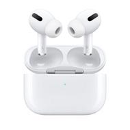 【福利品-已拆封】Apple AirPods Pro 搭配無線充電盒