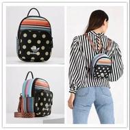 Sale backpack adidas backpack adidas mini leopard backpack adidas backpack polkadot jardim agharta