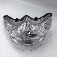 WELL125 NEW JL HEAD LIGHT ASSY MOTORSTAR