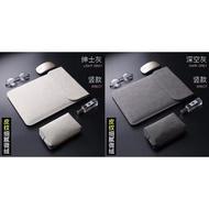 LENOVO ThinkPad E14 14吋 送電源包微絨電腦皮套保護套