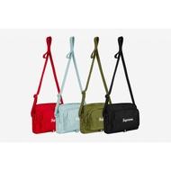 Supreme Shoulder Bag SS19 แท้💯