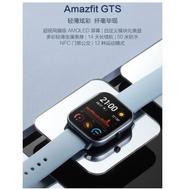 Amazfit GTS智能手錶 台灣現貨/保固