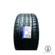MICHELIN 法國 19年 米其林 PS4S 輪胎 235/35/19 底盤系統【YGAUTO】