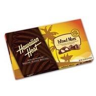 Hawaiian Host 賀氏經典夏威夷豆牛奶巧克力142g-The Cocoa Trees可可樹精選巧克力