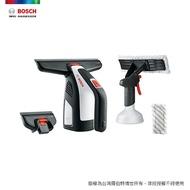 BOSCH  3.6V 鋰電玻璃清潔機 Glass Vac (06008B7050)