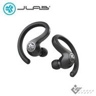 JLab JBuds Air Sport 真無線藍牙耳機 JBuds Air SportCP值最高真無線運動耳機
