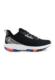 FILA FWFA208176 รองเท้าวิ่งผู้ชาย