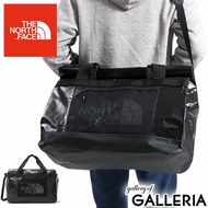 日本Galleria / THE NORTH FACE Rouladen Duffel  55L 防水 旅行袋 運動提袋 / NM81857 / tnf0061 / 日本必買 日本樂天直送(24200)/ 件件含運