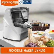 Joyoung Fully Automatic Noodle Maker | Safety Mark | Local Warranty