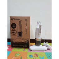日本 iris ohyama kic-fac2 除塵蟎 除蟎機