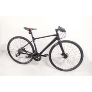 [LOCAL] GIANT Fastroad SL1 Hybrid Bike Tiagra