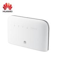 免運 附發票 Huawei 華為 B715 B715s B818 WIFI分享器 路由器 全新 原廠公司貨
