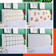 Latest!! Bed Headboard Cover Headboard Cover Headboard Bed Cover Holster Spring Bed Head San