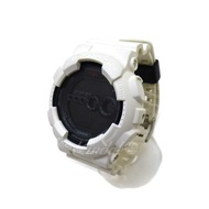 CASIO G-SHOCK GD-100NS Nigel Sylvester數碼手錶白(卡西歐) kindal