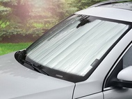 WeatherTech/天氣技術技術陰影Lexus(雷克薩斯)RX(H28年齡~)避陰處遮陽物 6DEGREES-ONLINE