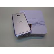 ☆誠信3C☆當全壞零件機賣 外觀極新 HTC 10 evo 只賣1880 僅如圖賣 無其他配件 也可用各式物品交換