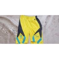 Nike Kobe Bryant 球褲