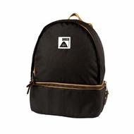 Poler Stuff WILDWOOD PACK 多功能相機後背包(17L) (黑色)