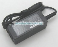 Acer Aspire Switch 11 V Sw5-173 Laptop Adapter Charger In Sin