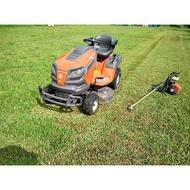 代客割草 專業割草 鋤草 除草 草皮修整 砍樹 樹木修剪 清明墓園割草 定期除草