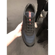PRADA 特價男鞋 NT $12300