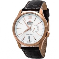 ORIENT Automatic Analog Men's Watch FES0004W