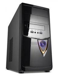INTEL I5-760 二手整新遊戲娛樂主機