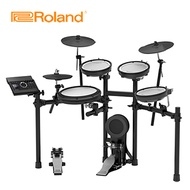 【Roland】 TD-17KV 電子鼓