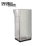 《美國Hamilton Beach漢美馳》健康榨汁機專用榨汁杯