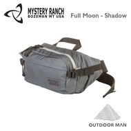 【 Mystery Ranch 】Full Moon - Shadow