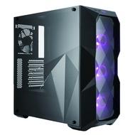CM MasterBox TD500機殼(RGB)