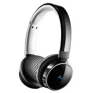 PHILIPS 飛利浦 無線藍芽耳罩耳機式 SHB9150BK