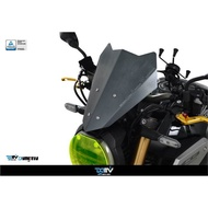 【柏霖】 Dimotiv HONDA CB650R 18-19 鋁合金風鏡組  DMV