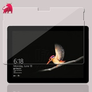 Microsoft surface go Tempered Glass Surface pro2/3/4/5 Tablet Glass Protector 10 in. Flim