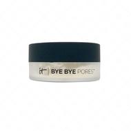 IT Cosmetics 毛孔掰掰蜜粉 Bye Bye Pores™ 6.8g