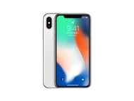 Apple iPhone X  มือ2 เครื่องแท้100% รับประกันจากทางร้าน ไอโฟน X รูปลักษณ์ สวยหรู iphone X ไอโฟน ขายดี ราคาถูกสุดๆ 100%