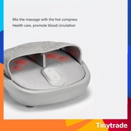 ส่งฟรี ! ศูนย์รวม สินค้าไอที xiaomi เครื่องนวด (Massage) Xiaomi เสียวมี่ 1 ชิ้น Xiaomi LERAVAN Foot Massager / เครื่องนวดเท้า ของแท้จาก LERAVAN สั่งเลย! Power mall