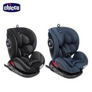 【Chicco】Seat 4 Fix Isofix安全汽座-3色