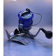 [福利品54][ okuma 捲線器 ] 銳傲 遠投 TRIO-SURF TS-6000 紡車式捲線器 [魚彩釣具]
