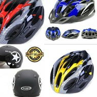 helm sepeda/helm sepeda gunung/helm sepeda lipat/helm sepeda anak/Zoro helm sepeda/helm sepeda mtb [